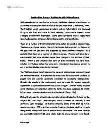 Essay On Social Service
